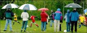 SoccerSidelineParents