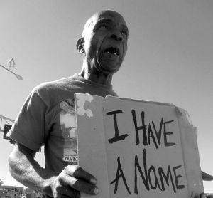 HomelessIHaveAName