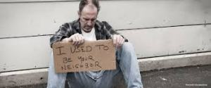 HomelessUsedToBeYourNeighbor
