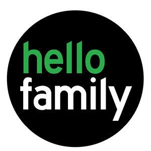 HelloFamily