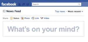 facebook-whatsonyourmind?