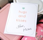 Lunch-Box-Notes-Kids2