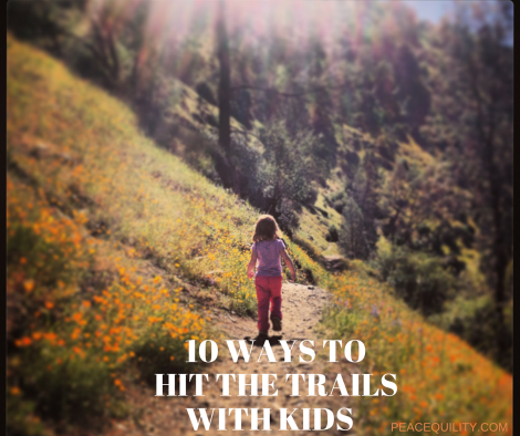 10 Ways to (1)