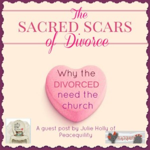 sacred-scars-of-the-divorced