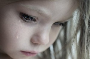 Severely-Neglected-Children-Develop-Brain-Damages-in-Early-Years