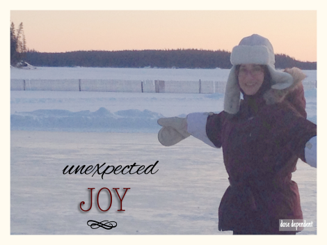 skating - unexpected joy - mar 2015
