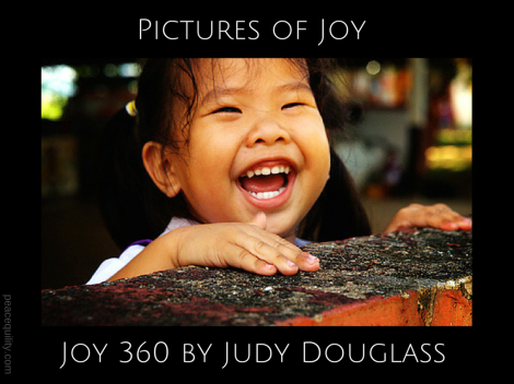 Pictures of Joy