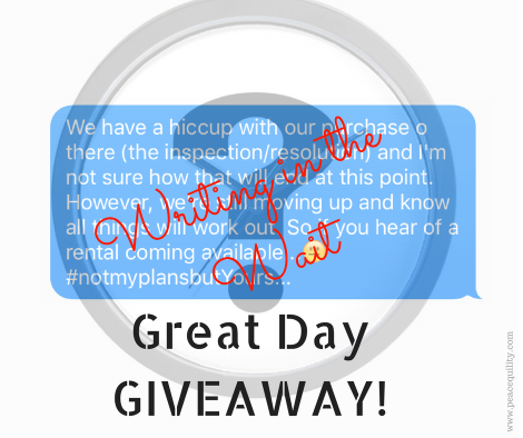 great-day-giveaway