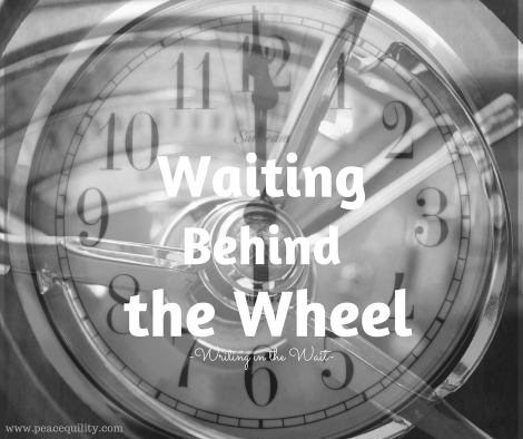 waiting-behind-the-wheel