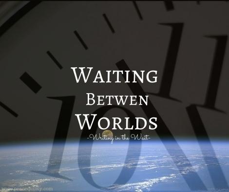 waiting-between-worlds