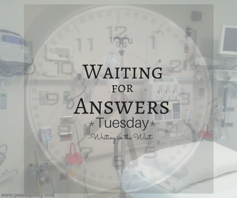 waiting-for-answers-tuesday