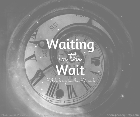 waiting-in-the-wait