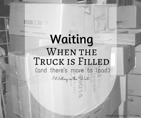waiting-when-the-truck-is-filled-and-theres-more-to-load