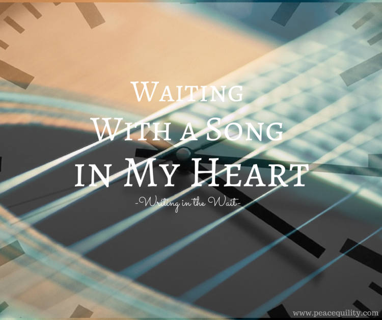 waiting-with-a-song