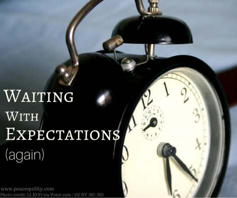 waiting-with-expectations-again