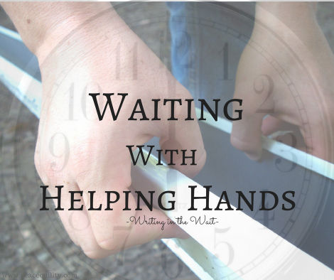 waiting-with-helping-hands