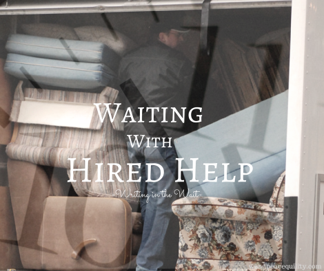 waiting-with-hired-help