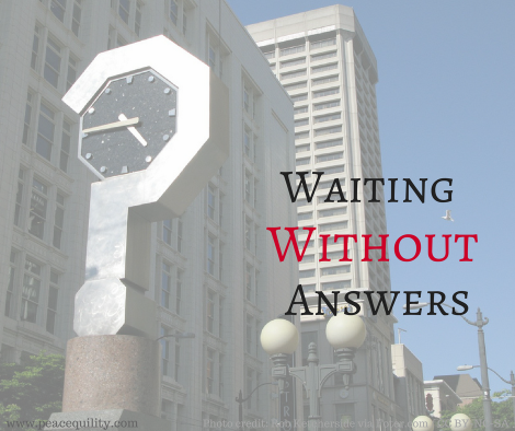 waiting-without-answers