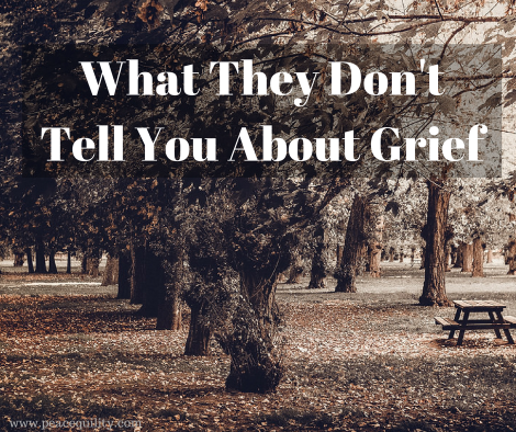 what-they-dont-tell-you-about-grief