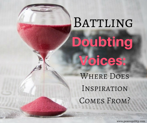 battling-doubting-voices-where-does-inspiration-come-from