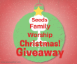 seeds-family-worship-giveaway