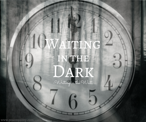 waiting-in-the-dark