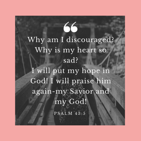 psalm-43-5