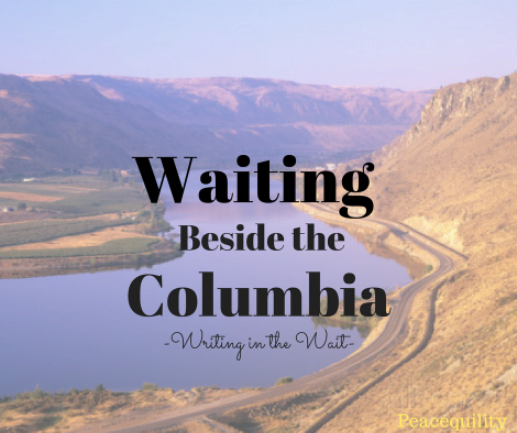 waiting-beside-the-columbia