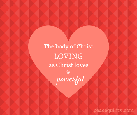 the-body-of-christ-loving-as-christ